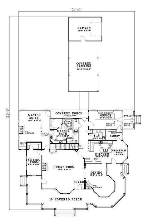 main street homes floor plans luxury houseplans home design main street 3816