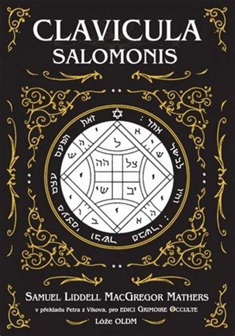 el espejo de salomon ocultismo hebreo en la corte del ingl 233 s