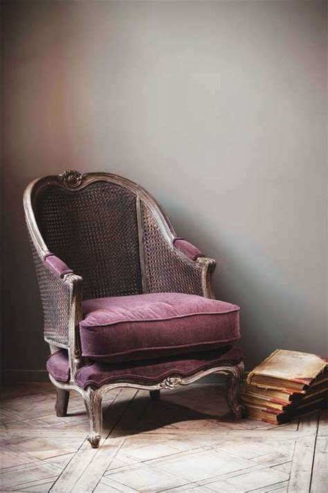 purple velvet armchair rattan chair with purple velvet upholstery upholstery