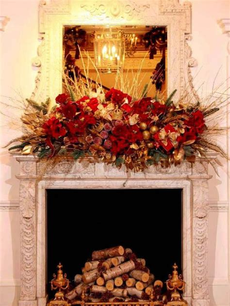 decoration for mantelpiece decorating your mantelpiece for 28 images decorating