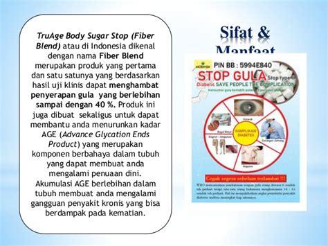 Produk Pelangsing Nitasan pin bb 5994e840 reseller obat pelangsing harga obat diet