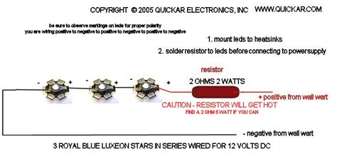 caracteristicas transistor c5200 quickar electronics how to hook 28 images 0402 resistor max current 28 images battery