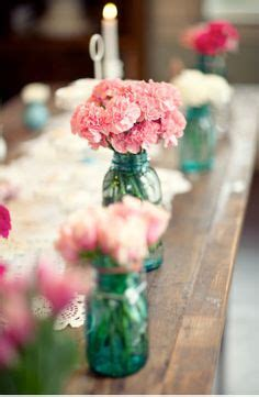 cheapest wedding flowers in july did you on meaning of flowers
