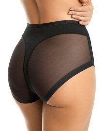 most comfortable type of thong which type of panty feels comfortable to you quora