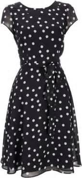 17 best ideas about polka dot dresses on pinterest polka