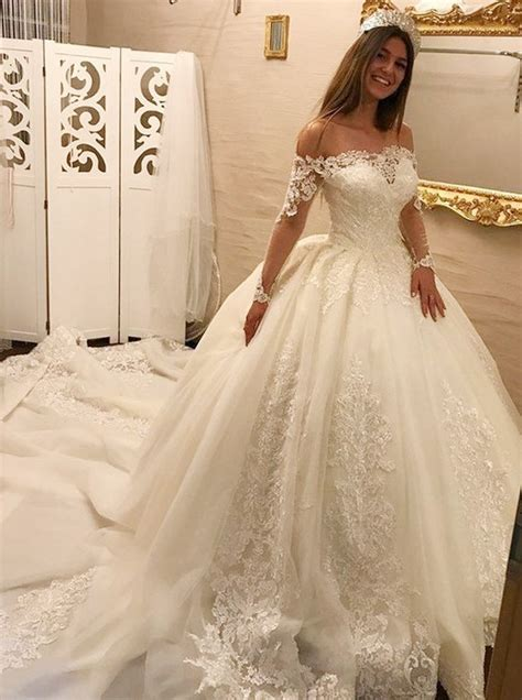 Bridal Dresses Nyc - dress wedding dresses nyc bridal dress stores evening