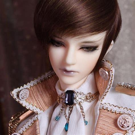 jointed doll brands popular doll bjd buy cheap doll bjd lots