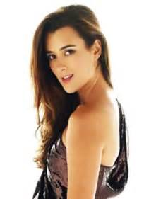 Cote cote de pablo photo 16809768 fanpop