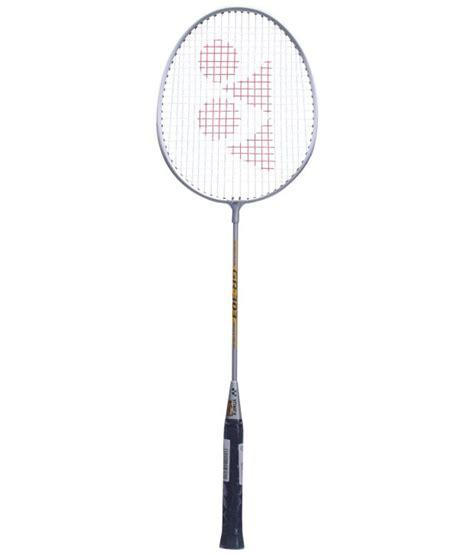 Raket Yonex Gr 303 yonex nanoray 6000i 4u badminton racquet price history