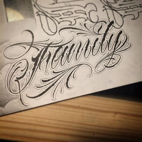 tattoo fonts picsart 429c8b9ab9889a39cf7895b67f534c1e jpg 1080 215 1080 chicano