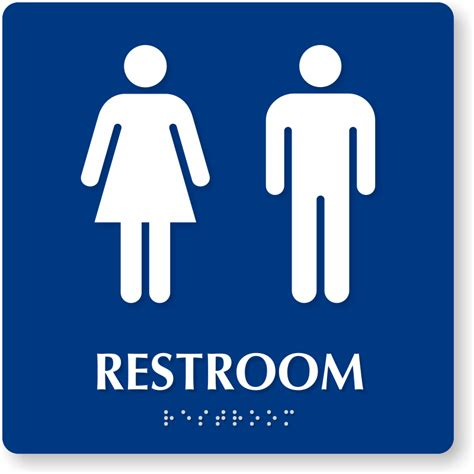 Unisex Bathroom Ideas by Awesome 80 Bathroom Sign Occupied Decorating Inspiration