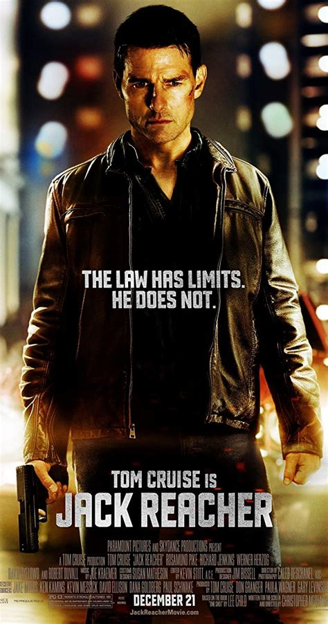 filme stream seiten the lives of others jack reacher 2012 imdb
