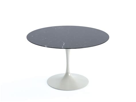 buy the knoll tulip chair at nest co uk buy the knoll saarinen tulip dining table 120cm diameter