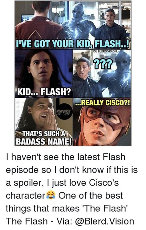 Flash Memes - 44 best flash memes images on pinterest green arrow superheroes and flash funny