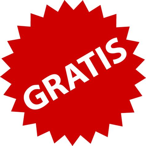 imagenes png gratis español inilah tempat download ratusan skripsi lengkap terbaik di
