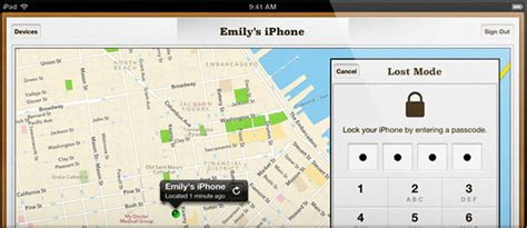 Actual Free Cell Phone Lookup Cell Phone Tracker Software Free For Pc Kickass How To Find A Lost Cell