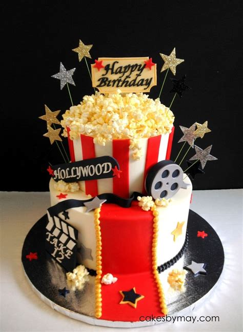 cake decorations theme 25 best ideas about theme cake on