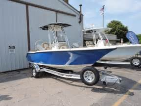 Key West Electric Car Sales Key West Boats 203fs Boats For Sale