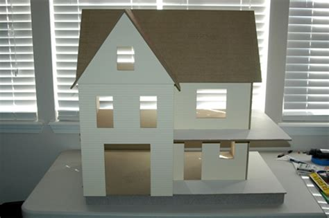 doll house plan free download country doll house free how to build dollhouse instructions pdf plans