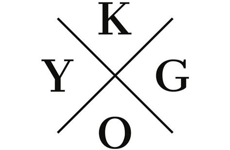 kygo at ushuaia ibiza club tickets with ibizanation com