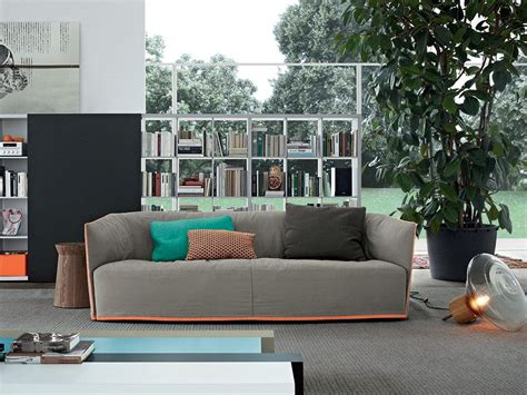 sofa santa monica 15 modern couches with diverse and versatile designs