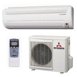 too hot no air conditioning aveat heating ltd household