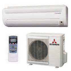Mitsubishi Wall Air Conditioner Units Mitsubishi Wall Mounted Air Conditioning Unit