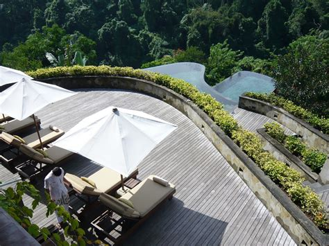 ubud hanging gardens hotel hanging gardens hotel ubud 04 jpg stylish eve