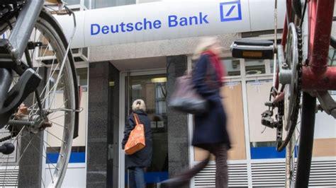 deutsche bank filialen köln todesursache g 246 tz george r 228 tsel um sein grab in hamburg