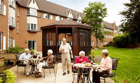 american house senior living henry ford roseville upcomingcarshq com