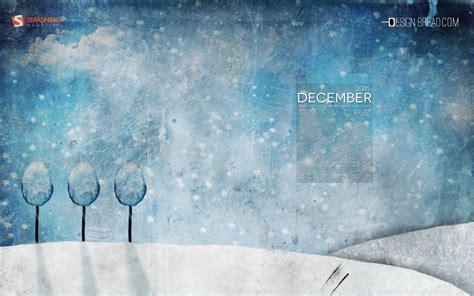 wallpaper magazine blue wallpapersku desktop wallpaper calendar december 2011