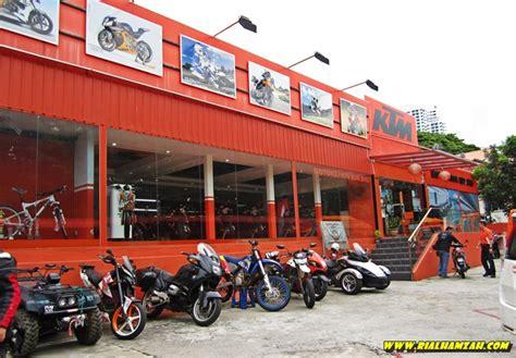 Colorado Ktm Dealers Bengkel Motor Di Kuala Lumpur Cari Info Dan Review