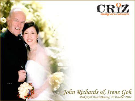 Tarpaulin Wedding Design by Wedding Tarpaulin Pictures To Pin On Pinsdaddy