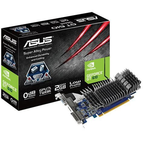 Asus Gt730 2gb Ddr5 By Yoestore difference between ddr5 and ddr3 difference between