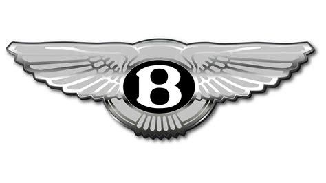 bentley logo vector bentley logo zeichen auto geschichte
