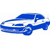 Free Car Images  Download Clip Art On Clipart
