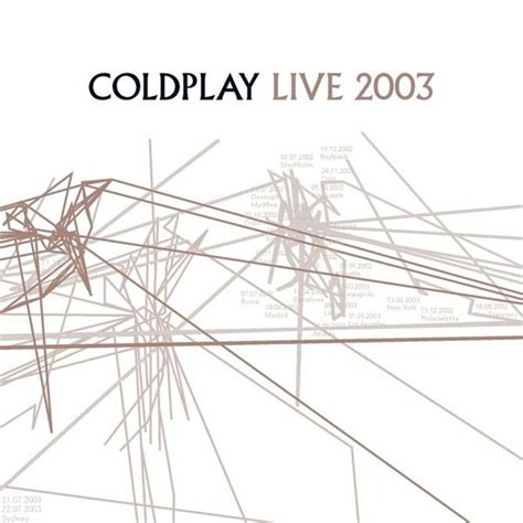 download mp3 coldplay crest of waves era a rush of blood to the head viva coldplay brasil