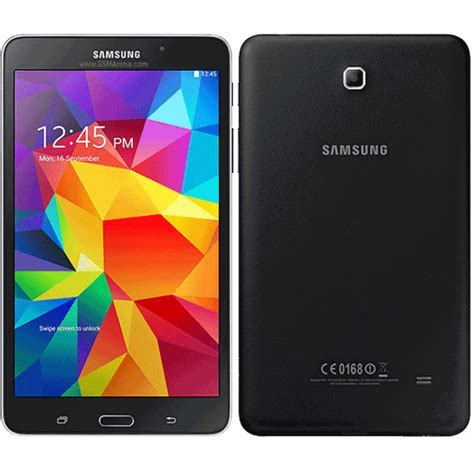 Samsung Galaxy Tab 4 Price samsung galaxy tab 4 7 0 price in pakistan buy galaxy tab 4 7 0