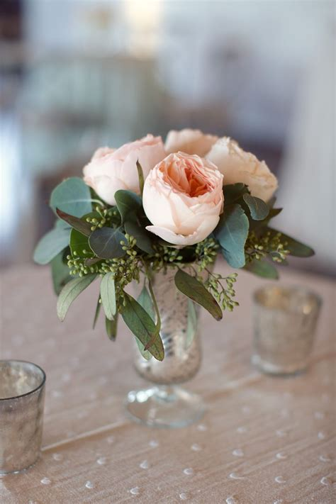 small centerpieces best 10 small flower centerpieces ideas on