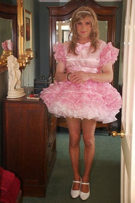 sissy beauty 76 best images about sissy on pinterest sissy maids