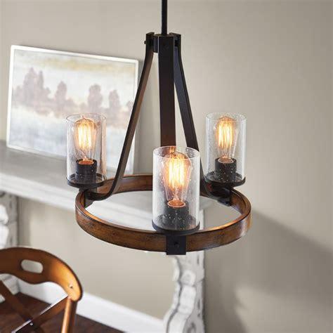 kichler barrington 3 light 11 best lighting images on pinterest chandeliers
