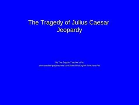 theme of julius caesar class 10 high school teaching resources 10 handpicked ideas to