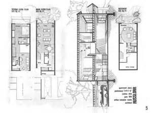 narrow row house narrow row house floor plans google search row house plan pinterest floor plans and floors
