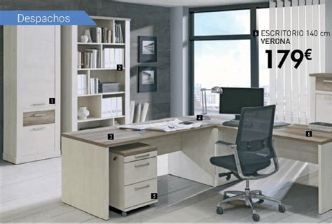 escritorios conforama mesas de escritorio vea cat 225 logo conforama 2018 imuebles