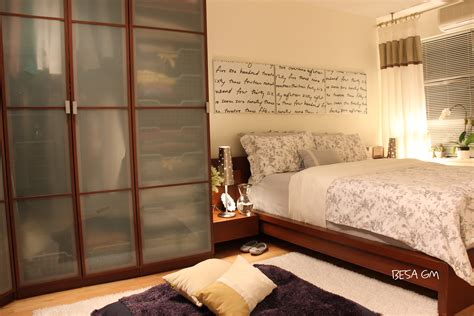 malm bedroom ideas 301 moved permanently
