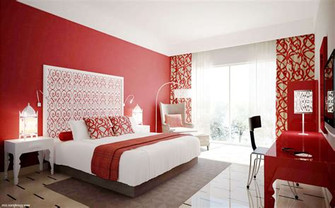 painting a room red room paint color white ans red home combo