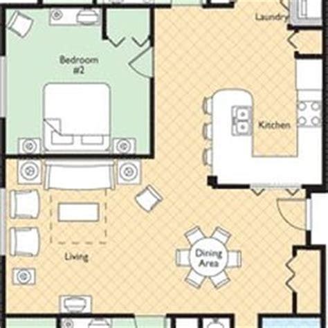 Wyndham Grand Desert Room Floor Plans by Wyndham Grand Desert 168 Foto Hotel Eastside Las
