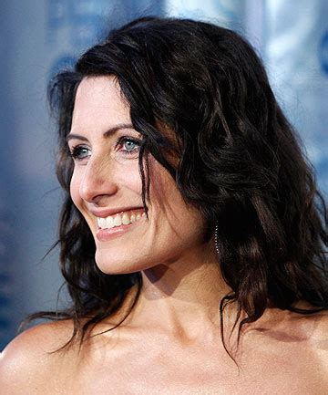 why did lisa edelstein leave house why did edelstein leave house 28 images farewell dr cuddy edelstein is leaving