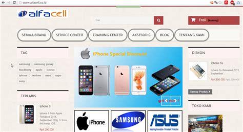Hp Iphone 4 Di Jakarta hp murah jakarta alfacell iphone 4s murah jakarta 16 32 64gb dan garansi resmi apple itc