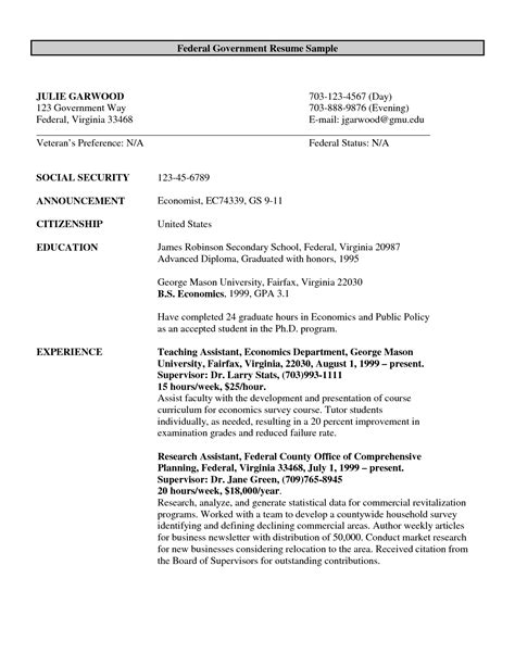latest resume format how to choose